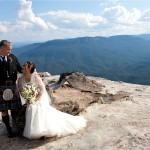 Monica-Stuart-Anderson-Wedding-111015-5