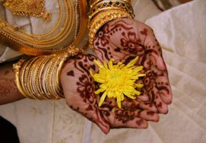 laxnb_wedding_services04